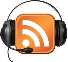 The Podcast Workflow Challenge