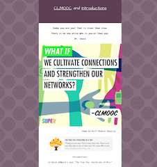 Curate: Assemble, Sort, and Showcase